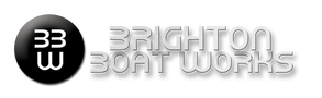Brighton Boat Works